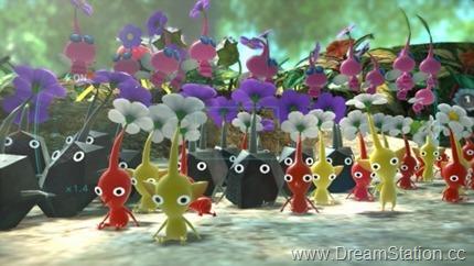 WiiU_Pikmin3_scrn02_E3
