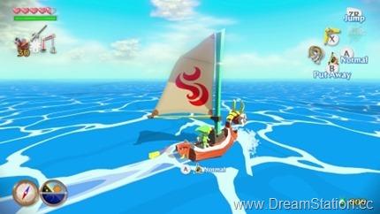 WiiU_ZeldaWW_scrn03_E3