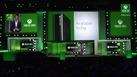 Xbox 360 Redesign